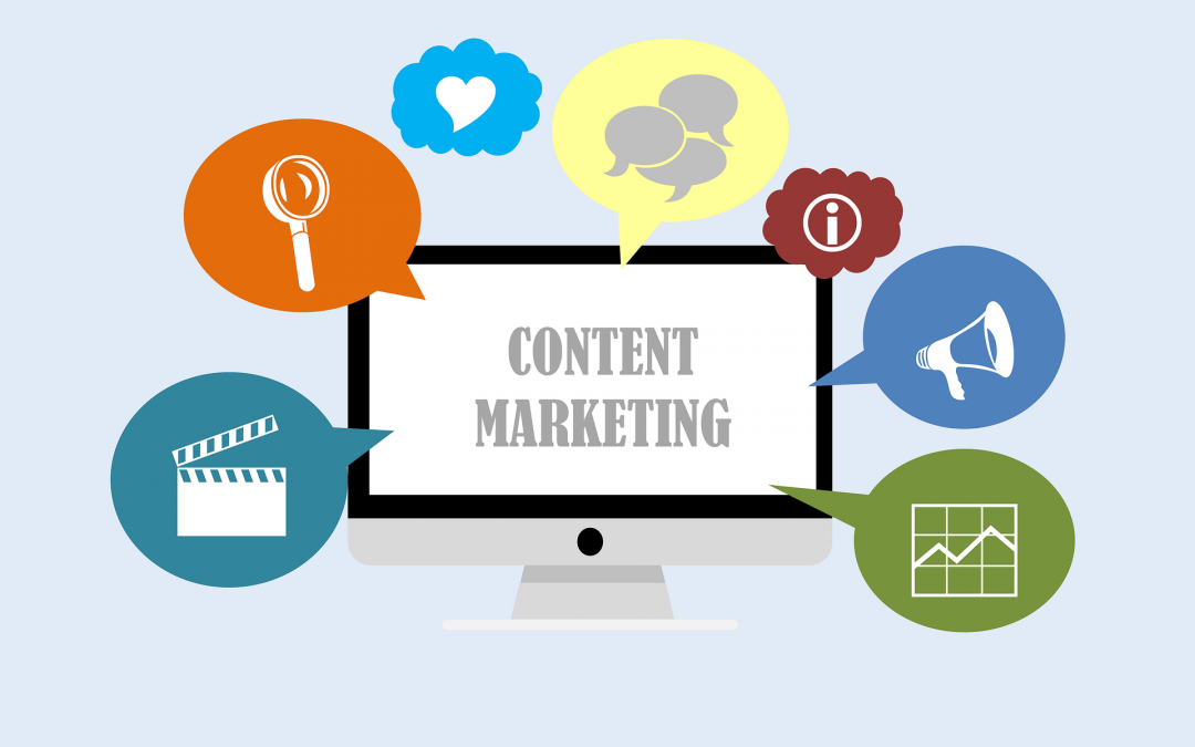 Was ist besser: Strategisches Bloggen oder Pay Per Click Werbung?